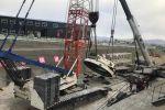 [出租]中联重科-QUY500W-500吨