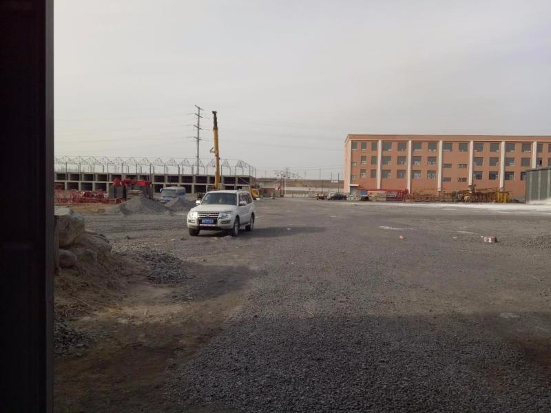 内蒙古自治区包头市九原区出租