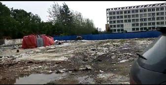 安徽省合肥市包河区出租