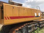 [转让]徐工-QUY75-75吨